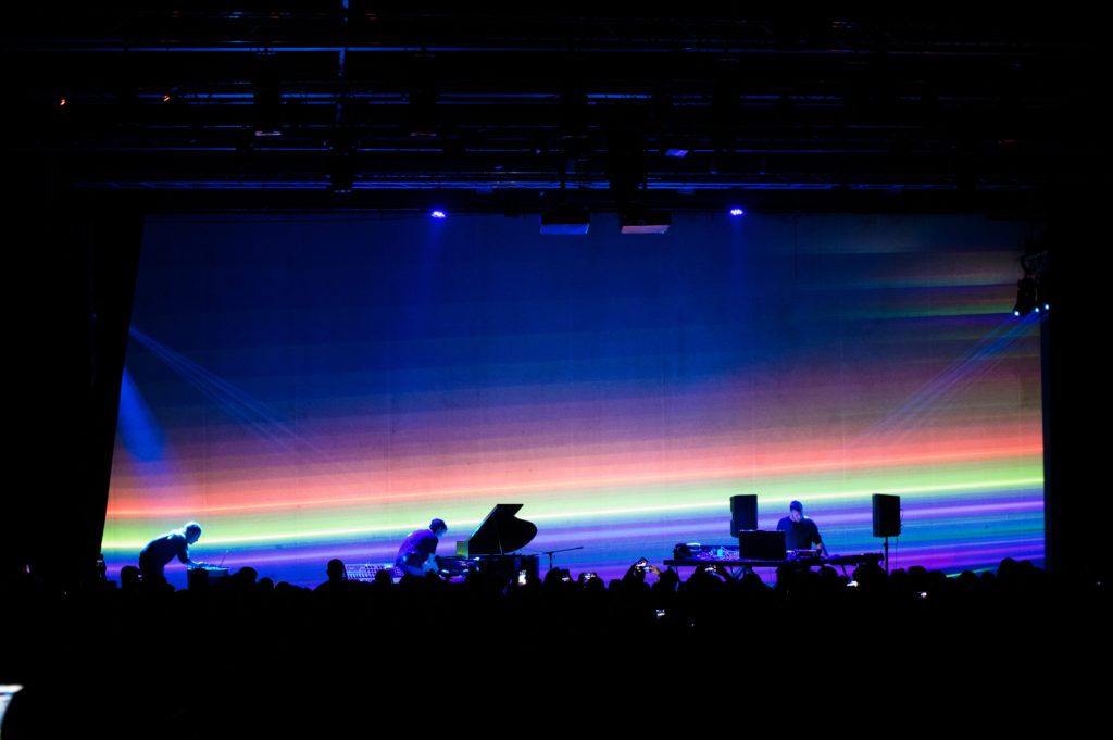 another paradise mutek argentina