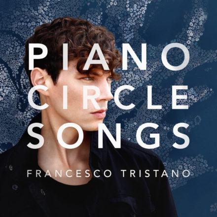 FT piano circle songs