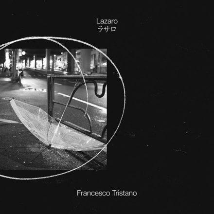 Francesco Tristano Lazaro Tokyo Stories