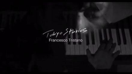 video tokyo stories